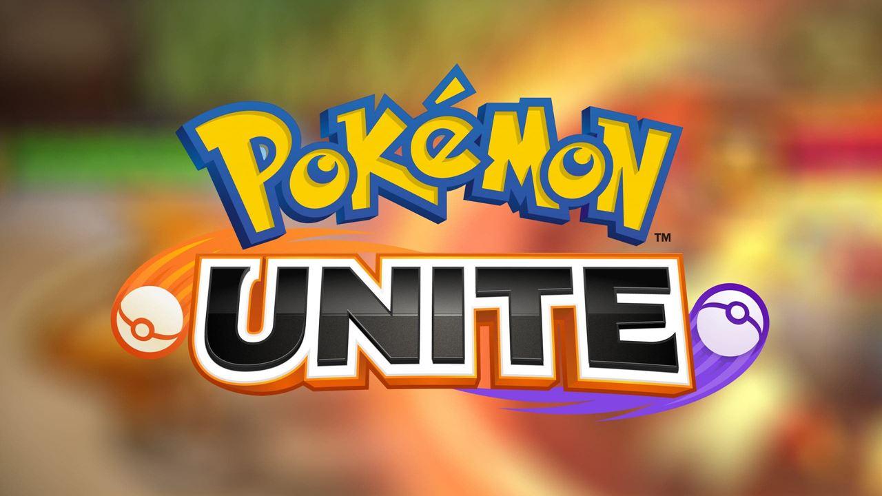 Tudo que sabemos sobre Pokémon Unite, o MOBA da franquia