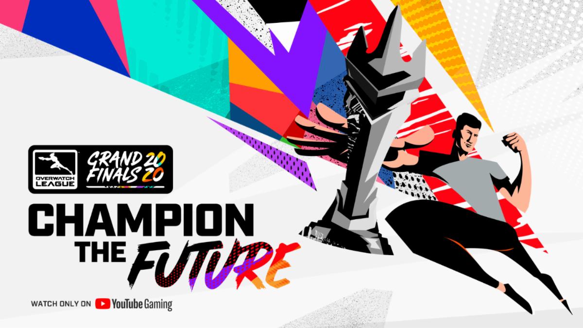 Os campeões de premiações em eSports no ano de 2020